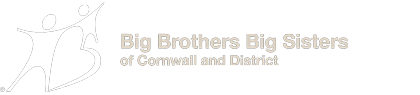 BBBS Cornwall logo